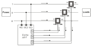 Wiring Diagram Supports Limit Switch Wiring Diagram