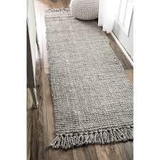 astonishing wayfair runner rugs indoor area bedroom target on