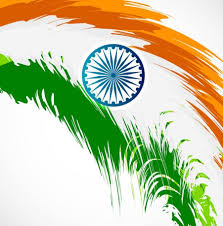 Indian Flag GIFs Photos 3D Pics Photos ...