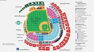 2 Costa Mesa Apr 3 U Segerstrom Concert Hall Seating Chart