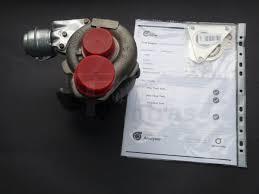 <b>708639 708639</b>-5007s - Turbocharger <b>708639</b>-5007s <b>GT1749V</b>