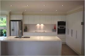 abbey kitchen designs pty ltd kitchen renovation