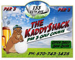 The KaddyShack Par 3 Golf Course - About | Facebook