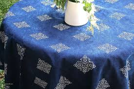 tablecloths 90 tablecloth cotton 120 tablecloths for 72 inch round dining table