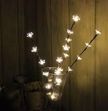 vase lighting. Vase Lighting. Lighting Twigs. Twig-light-vase · Branch-light- E