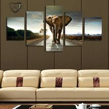extra large canvas wall art wall art designs extra large wall art elephant painting canvas lovely  on large framed canvas wall art with extra large canvas wall art extra large in landscape and canvas wall