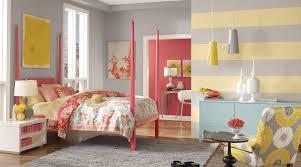 Kids Rooms  Teens ...