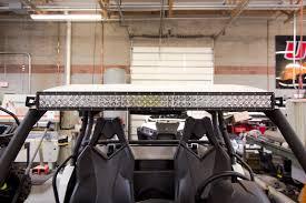 can am maverick light bar wiring can image wiring utv inc 40 light bar mounts that work roof installed on can am maverick light nissan s14 stereo wiring diagram