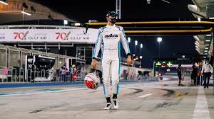 Matthew327 submitted a new resource: Mercedes Amg Should Fill Lewis Hamilton S Vacant Seat With George Russell This Weekend Portal4cars