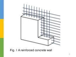 basement wall design. Reinforced Concrete Wall Design Example Reinforced Concrete Basement  Wall Design Natashamillerweb Stunning Ideas Basement
