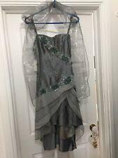 Cherlone Dresses For Women Ebay