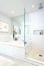 bathroom subway tile floor. Best Tiles For Shower Floors Black Tile Bathrooms Ideas On Subway Bathroom Floor E