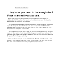 internet writing essay quotations