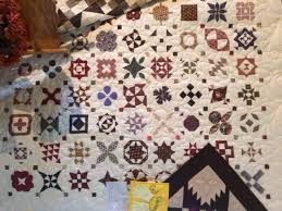 From The Better Late Than Never File... - Lyn Brown's Quilting Blog & And there were a few Strippy Stars Quilts too… Because that is the workshop  I did when I spoke for LACQG. Apparently members actually finished their  quilts ... Adamdwight.com