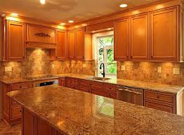 kitchen paint colors with maple cabinetsKitchen paint colors with maple cabinets  What to Consider