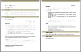 Beautiful Example Qc Chemist Resume Quality Control Resume Examples