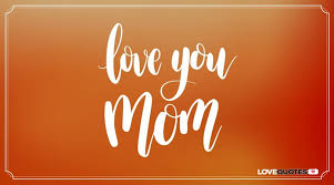 i love you messages and es for my mother and father