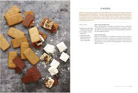 about variable yield something ice cream cookbooks rarely note fascinating though it can be and pages and pages about the equipment you ll need