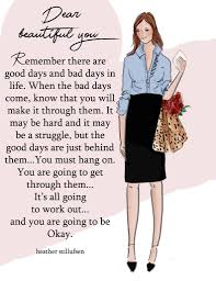 Hello Beautiful You Motivational Monday Positive Quotes Quotes