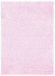 pink area rug hot 5x7 for nursery and gray