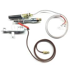 gas fireplace thermocouple replacement cost regency parts