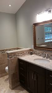 Bathroom Remodeling Columbus Ohio Bathroom Remodel