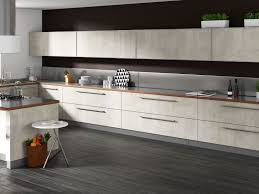 Small Picture Kitchen Cabinets Online Canada On 800x600 Modern RTA Cabinets