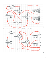 Voila_Capture 2016 02 07_09 01 31_PM dc circuits week 2 learn org au on series parallel circuit worksheet