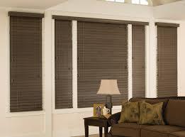 bali blinds home depot. Faux Wood Blinds Lowes Target Bali Levolor Vinyl Mini Walmart Cellular Window Shades Custom Home Depot I