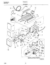 frigidaire zer diagram explore wiring diagram on the net • wiring diagrams for frigidaire refrigerators 2006 frigidaire chest zer wiring diagram frigidaire zer model numbers