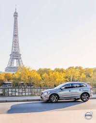 2018 volvo overseas delivery. plain overseas when buying a new volvo consider our overseas delivery program customize  your car for 2018 volvo overseas delivery