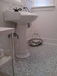 Kitchen And Bath Tile Stores Bed Bath Stunning Nova Grey Honed Limestone Tile By Oregon Tile