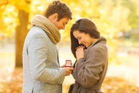 Best Gift Ideas For Your HusbandWife's First Birthday After Wedding Fascinating Best Husband And Wife