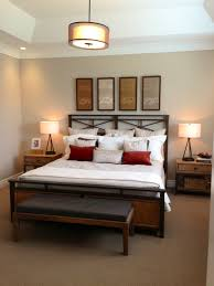 Tray Ceiling Masters Bedroom Tray Ceiling Like The Light Bedroom Ideas