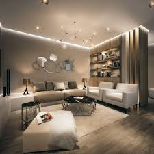 Decorating An Apartment Interior Awesome Design Ideas