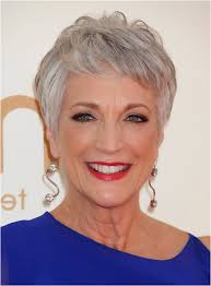 Short Hairstyles For Women 50 Unique 50 Best Short Hairstyles For