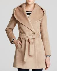 Pin on winter coats for Southerners