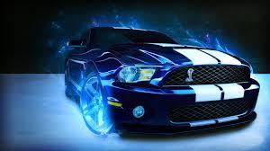 2014 mustang wallpaper 1920x1080. Simple Mustang Mustang Wallpaper HD In 2014 1920x1080 R