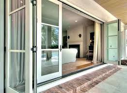 pella front door cost patio doors s cost of sliding glass doors full size ft patio pella front door