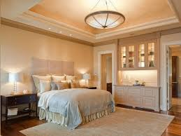 Awesome Romantic Master Bedroom Paint Colors Romantic Master Bedroom Ideas  Color Schemes 2016 Bedroom Design