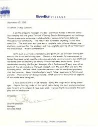 How To Mention Employee Referral In Cover Letter Email Referral