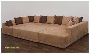 Sectional Sofa Elegant Large U Shaped Sectional sofas Large U