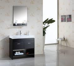 bathroom sinks unusual vanity waplag excerpt