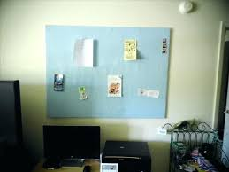 office bulletin board design. Home Office Bulletin Board Ideas Mesmerizing Done Your New Design For .