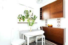 tiny apartment furniture. Apartment Tiny Furniture E