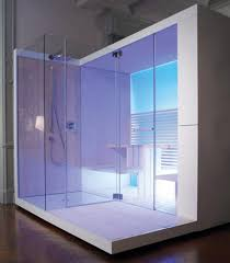 home steam room design. Home Steam Room Design House Interesting A