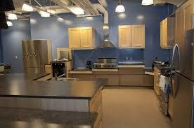 Handicap Accessible Kitchen Cabinets Wheelchair Accessible Kitchens Wheelchair Access Kitchen