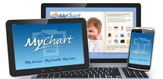 Community Hospital Munster In My Chart Premier Health Mychart Online Charts Collection