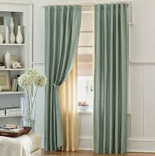Small Bedroom Curtain Small Bedroom Window Curtains