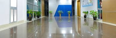 america s grout and tile cleaning repair and restoration expert